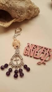 catholic gifts jude pocket rosary new item inscribed handmade catholic