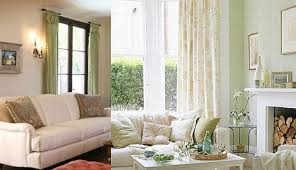Modern Living Room Curtains Brilliant Ideas For Living Room Drapes Design 17 Best Ideas About