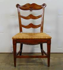 Dining Chair Seats Chairs Seating Chair Dining Chairs Country Home Style Carved