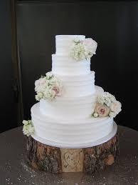 wedding cakes dallas dallas wedding cakes reviews for 171 cakes