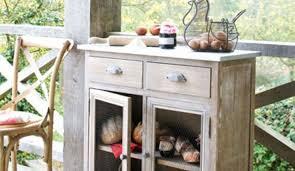 meuble garde manger cuisine meuble garde manger la nouvelle utilisation du le mag de l habitat 8