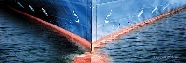 bureau of shipping abs bureau of shipping abs linkedin