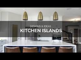 what size should a kitchen be to an island kitchen islands a guide to sizes kitchinsider