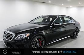 mercedes finance contact details certified pre owned 2016 mercedes s class amg s 63 3 9