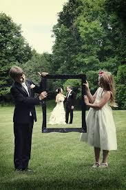 photos mariage originales idées de photos de mariage originales http yesidomariage