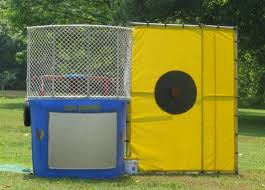 dunk booth rental dunking booth rentals covington la where to rent dunking booth in