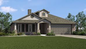 most popular floor plans may u0027s most popular floor plan elena u2013 house made home