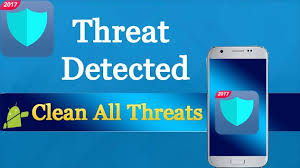 cm security pro apk cm security antivirus pro for android apk
