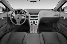 2012 chevrolet malibu reviews and rating motor trend