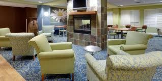 Comfort Inn Latham New York Latham Hotels Hotel Indigo Albany Latham Hotel In Latham New York