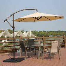 patio furniture impressive oversized patio umbrellac2a0 images