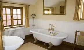good color for kitchen warm color scheme neutral bathroom color