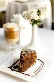best german chocolate cake fearless fresh
