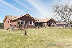 mono 22 versatile acres bungalow u0026 workshop for sale klein