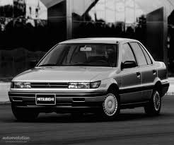 mitsubishi car white mitsubishi lancer specs 1988 1989 1990 1991 1992 1993