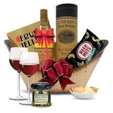 scotch gift basket chivas regal scotch whisky gift basket spiritedgifts
