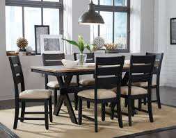 7pc Dining Room Sets by Standard Furniture Braydon 7 Piece Dining Set U0026 Reviews Wayfair