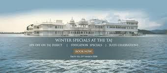 taj hotels palaces resorts safaris experience true indian hospitality