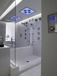 Luxury Shower Doors Uncategorized Walk In Shower Width 2 For Exquisite Luxury