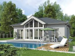 price list a new home vario haus prefabricated houses