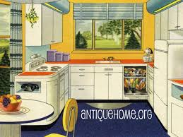 Bungalow Kitchen Design Bungalow Kitchens A Gallery On Flickr