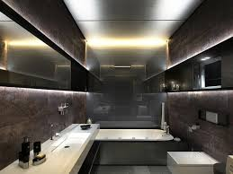 deckenle badezimmer deckenleuchte für badezimmer 28 images badezimmer deckenle