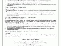 Programming Skills Resume Resume Wording For Sales Rep Genetic Counseling Essay Algal Flora