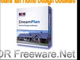 dreamplan home design software 1 02 free download youtube