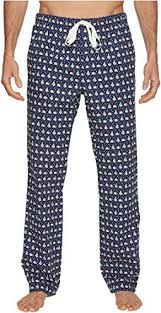 pajama bottoms shipped free at zappos