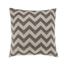 Striped Cushions Online How To Mix And Match Cushions For An Easy Home Update Urbanara