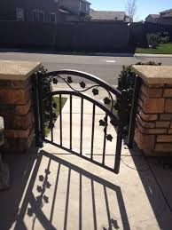 photos for ornamental iron outlet yelp