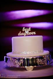 the best of vegas wedding cakes las vegas weddings
