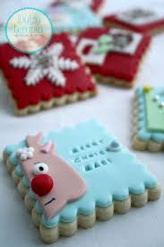 12 best galletas images on pinterest candies christmas meals