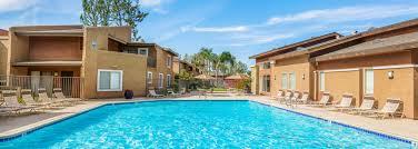santa ana apartments for rent adagio at south coast decron adagio at south coast