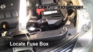 nissan versa check engine light carcarekiosk all videos page nissan versa 2008