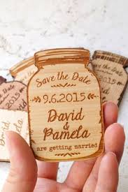 jar invitations cheap jar wedding invitations yourweek 5894f5eca25e
