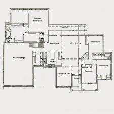 floor plans architecture modern architecture homes floor plans photos of ideas in 2018