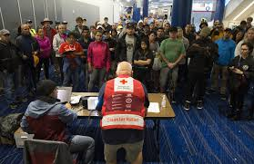 hurricane harvey how american red cross donations are used money
