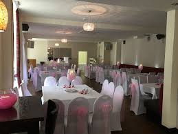 osqas function rooms u2013 we have three exclusive u0026 very stylish