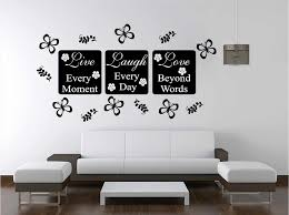 Livingroom Wall Art Decor Wall Bedroom Art Ideas Wall Art Bedroom Photography For Home