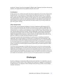 chapter 7 stakeholders and challenges in pbn implementation