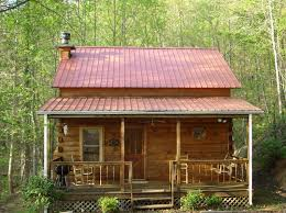 small rustic cabin designs home design u0026 architecture cilif com