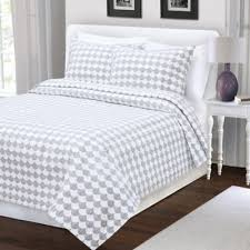 Bedding At Bed Bath And Beyond Buy Matelasse Coverlets From Bed Bath U0026 Beyond