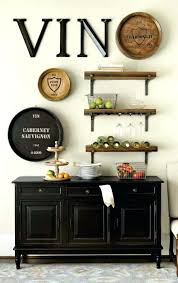 22 diy wine rack ideas offer a unique touch to your home dining