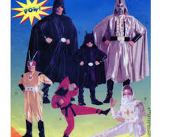 Batman Bane Halloween Costume Bane Mask Etsy