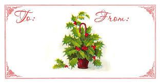 the graphics monarch christmas printables digital gift tag sheet