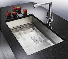 Designer Kitchen Tap Captivating Tap Designs For Kitchens Contemporary Exterior Ideas
