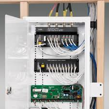 new construction wiring 1 2 3 home theater