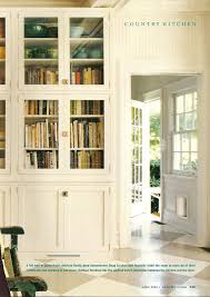 Bookcase With Doors Bookcase Doors U0026 Image Of Bookcases With Doors