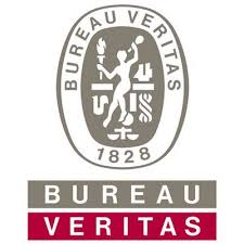 bureau m bureau veritas consumer products services india bvcpsi